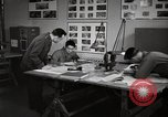 Image of 10th Tactical Reconnaissance Wing Germany, 1955, second 15 stock footage video 65675031834