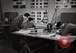 Image of 10th Tactical Reconnaissance Wing Germany, 1955, second 16 stock footage video 65675031834