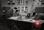 Image of 10th Tactical Reconnaissance Wing Germany, 1955, second 17 stock footage video 65675031834