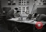Image of 10th Tactical Reconnaissance Wing Germany, 1955, second 18 stock footage video 65675031834