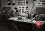 Image of 10th Tactical Reconnaissance Wing Germany, 1955, second 19 stock footage video 65675031834