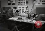 Image of 10th Tactical Reconnaissance Wing Germany, 1955, second 21 stock footage video 65675031834