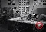 Image of 10th Tactical Reconnaissance Wing Germany, 1955, second 23 stock footage video 65675031834