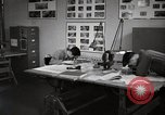 Image of 10th Tactical Reconnaissance Wing Germany, 1955, second 25 stock footage video 65675031834