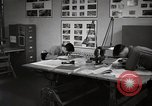 Image of 10th Tactical Reconnaissance Wing Germany, 1955, second 26 stock footage video 65675031834