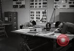 Image of 10th Tactical Reconnaissance Wing Germany, 1955, second 27 stock footage video 65675031834