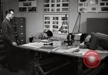 Image of 10th Tactical Reconnaissance Wing Germany, 1955, second 30 stock footage video 65675031834