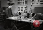 Image of 10th Tactical Reconnaissance Wing Germany, 1955, second 31 stock footage video 65675031834