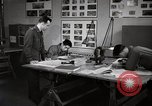 Image of 10th Tactical Reconnaissance Wing Germany, 1955, second 32 stock footage video 65675031834