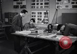 Image of 10th Tactical Reconnaissance Wing Germany, 1955, second 35 stock footage video 65675031834
