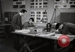 Image of 10th Tactical Reconnaissance Wing Germany, 1955, second 36 stock footage video 65675031834