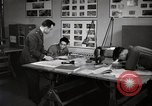 Image of 10th Tactical Reconnaissance Wing Germany, 1955, second 38 stock footage video 65675031834