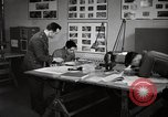 Image of 10th Tactical Reconnaissance Wing Germany, 1955, second 39 stock footage video 65675031834