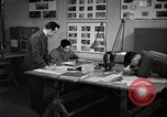 Image of 10th Tactical Reconnaissance Wing Germany, 1955, second 42 stock footage video 65675031834