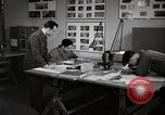 Image of 10th Tactical Reconnaissance Wing Germany, 1955, second 44 stock footage video 65675031834