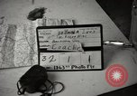 Image of 10th Tactical Reconnaissance Wing Germany, 1956, second 21 stock footage video 65675031845