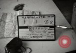 Image of 10th Tactical Reconnaissance Wing Germany, 1956, second 28 stock footage video 65675031845