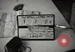 Image of 10th Tactical Reconnaissance Wing Germany, 1956, second 30 stock footage video 65675031845