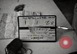 Image of 10th Tactical Reconnaissance Wing Germany, 1956, second 31 stock footage video 65675031845