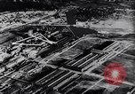 Image of Ford River Rouge Complex Dearborn Michigan USA, 1941, second 4 stock footage video 65675031857