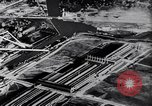 Image of Ford River Rouge Complex Dearborn Michigan USA, 1941, second 6 stock footage video 65675031857