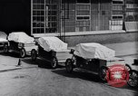 Image of Ford River Rouge Complex Dearborn Michigan USA, 1941, second 16 stock footage video 65675031858