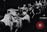 Image of Ford River Rouge Complex Dearborn Michigan USA, 1941, second 21 stock footage video 65675031858