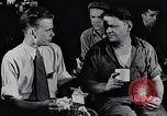 Image of Ford River Rouge Complex Dearborn Michigan USA, 1941, second 37 stock footage video 65675031858