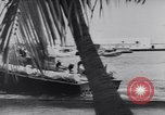 Image of Mosquito Boat Logo Florida United States USA, 1941, second 6 stock footage video 65675031867
