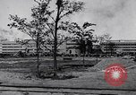 Image of Ford Motor Company Campus Dearborn Michigan USA, 1937, second 11 stock footage video 65675031868