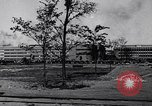 Image of Ford Motor Company Campus Dearborn Michigan USA, 1937, second 12 stock footage video 65675031868