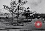 Image of Ford Motor Company Campus Dearborn Michigan USA, 1937, second 13 stock footage video 65675031868