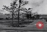 Image of Ford Motor Company Campus Dearborn Michigan USA, 1937, second 14 stock footage video 65675031868