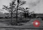 Image of Ford Motor Company Campus Dearborn Michigan USA, 1937, second 15 stock footage video 65675031868