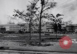 Image of Ford Motor Company Campus Dearborn Michigan USA, 1937, second 16 stock footage video 65675031868