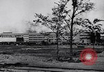 Image of Ford Motor Company Campus Dearborn Michigan USA, 1937, second 17 stock footage video 65675031868