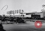 Image of Ford Motor Company Campus Dearborn Michigan USA, 1937, second 22 stock footage video 65675031868