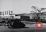 Image of Ford Motor Company Campus Dearborn Michigan USA, 1937, second 25 stock footage video 65675031868