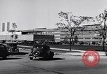 Image of Ford Motor Company Campus Dearborn Michigan USA, 1937, second 26 stock footage video 65675031868