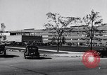 Image of Ford Motor Company Campus Dearborn Michigan USA, 1937, second 27 stock footage video 65675031868