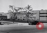 Image of Ford Motor Company Campus Dearborn Michigan USA, 1937, second 29 stock footage video 65675031868