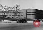 Image of Ford Motor Company Campus Dearborn Michigan USA, 1937, second 31 stock footage video 65675031868