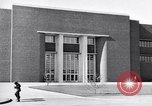 Image of Ford Motor Company Campus Dearborn Michigan USA, 1937, second 44 stock footage video 65675031868