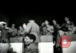Image of people at night club Miami Florida USA, 1936, second 2 stock footage video 65675031880