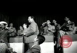 Image of people at night club Miami Florida USA, 1936, second 3 stock footage video 65675031880