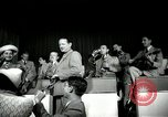 Image of people at night club Miami Florida USA, 1936, second 5 stock footage video 65675031880