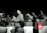Image of people at night club Miami Florida USA, 1936, second 9 stock footage video 65675031880