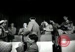 Image of people at night club Miami Florida USA, 1936, second 12 stock footage video 65675031880