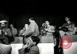 Image of people at night club Miami Florida USA, 1936, second 14 stock footage video 65675031880