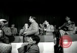 Image of people at night club Miami Florida USA, 1936, second 15 stock footage video 65675031880